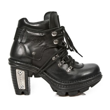 M.NEOTR007-S1 Boots NEOTRAIL