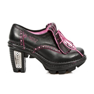 Lux Shoes NEOTRAIL