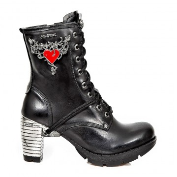 Boots TRAIL M.TR092-S1