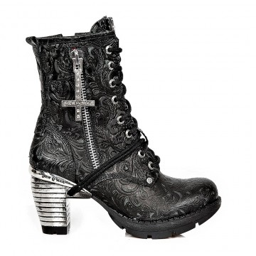 Boots TRAIL M.TR089-C1