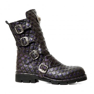Dragon Boots COMFORT LIGHT M.373X-S22