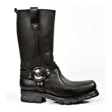 M.7610-S1 Boots MOTORCYCLES