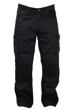 Armor Kevlar Pants (black)