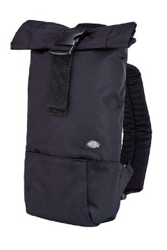 Chest Pack Woodlake (black)