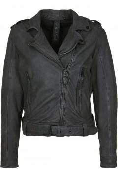Women's Jacket Mosley (carboxylic)