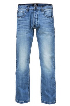 Men's Jeans Michigan (light blue)