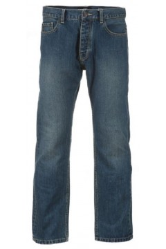 Men's Jeans Michigan (antique blue)