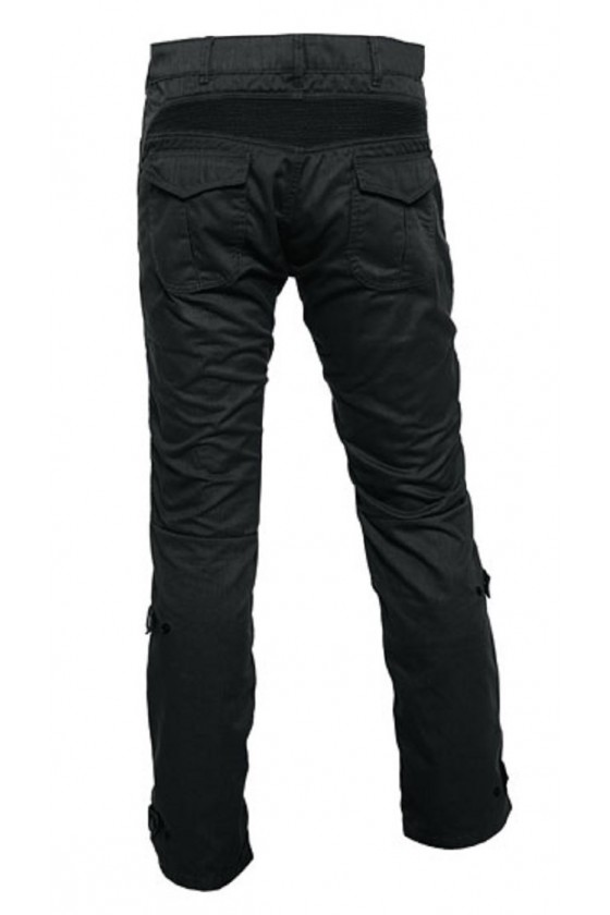Kevlar Pants (black)