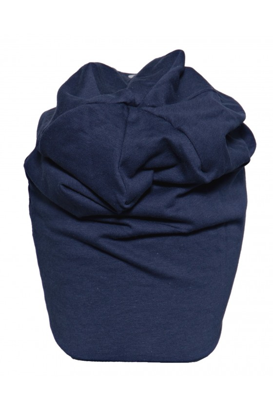 CLOTS HAT SPEED LORDS (navy)