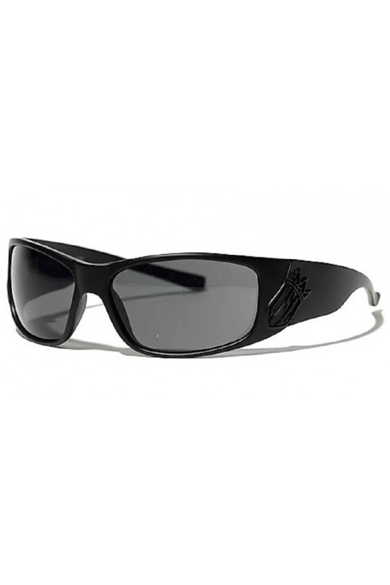 SUNGLASSES WCC (smoke)