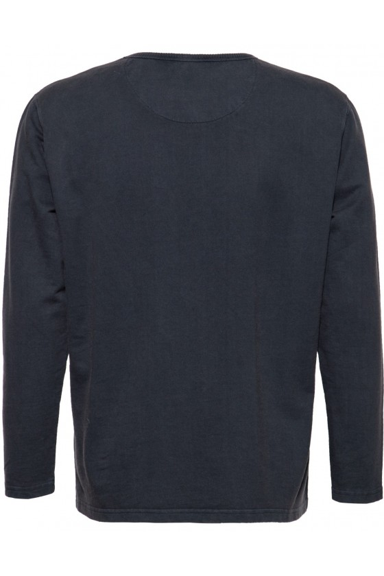 LIGHT SWEATER BREAK (anthracite)